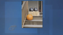 Bed Bath & Beyond pulls pumpkins after blackface accusations