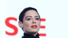6 things we learned from watching Rose McGowan's 'Citizen Rose'
