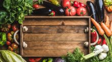 Why United Natural Foods, Inc. Stock Surged Today