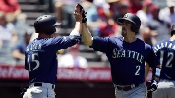 0e3262843b Carlton Tanabe | Seattle | Major League Baseball | Yahoo! Sports