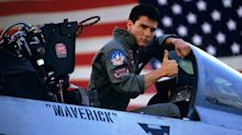 Top Gun: Maverick: Everything we know about the movie so far
