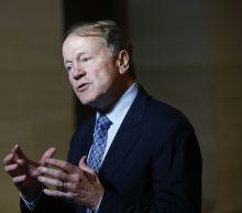 Meme stock CEOs should just be honest and transparent: former Cisco CEO