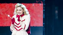 Madonna oferece apartamento para Meghan Markle e Harry alugarem em Nova York