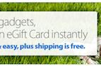Walmart launches trade-in program with special iOS offers till August 25