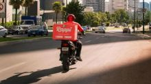 Como se tornar um entregador do Rappi e ganhar seu próprio dinheiro