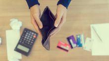 Diez productos en los que gastamos demasiado