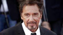 """Al Pacino über """"Der Pate"""": Der schlechteste Film der Welt?"""