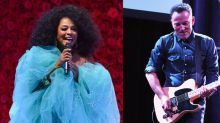 Bruce Springsteen, Diana Ross, More Awarded Presidential Medal of Freedom