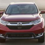 Honda Extends Warranty on Troubled Turbo Engines