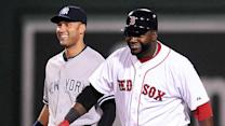Could Yanks, Red Sox both miss playoffs?