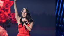 Ximena Sariñana cree que es hora de que superen la traición de Mariana