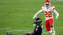 Mahomes, Chiefs expose Ravens in dominant win