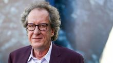 Geoffrey Rush 'virtually housebound and barely eating', claim actor's lawyers
