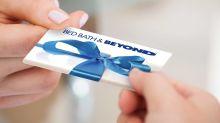 Bed Bath & Beyond's CEO Resigns After Activist Investor Pressure