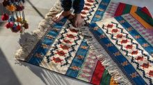 11 Arti Mimpi tentang Karpet, Isyarat Datangnya Kebaikan