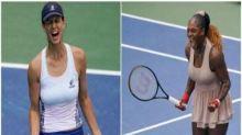 US Open 2020, Quarter-finals, Tennis LIVE: Daniil Medvedev takes first set; Serena Williams into semi-finals