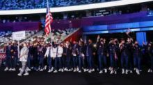 How patriotic will Americans feel this Olympics?