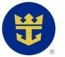 Royal Caribbean Group to hold conference call on business update and second quarter financial results