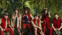 I'm a Celebrity 2018 lineup: Full list of contestants entering jungle confirmed with Noel Edmonds 'revealed' as secret campmate