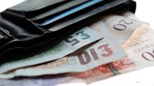 Borrowers taking agreed 'payment holidays' will have credit scores protected