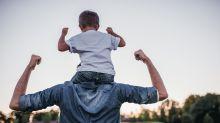 La desgarradora reflexión de un padre sobre el trabajo tras la muerte de su hijo de 8 años
