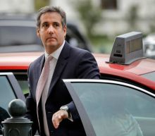 Michael Cohen to reveal 'chilling' details about working in Trump Tower, lawyer says