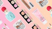 29 incredible beauty products that are on sale right now