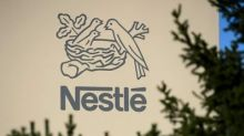 Nestle warns of 'very severe' no-deal Brexit