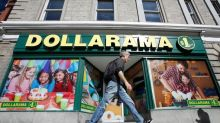 Dollarama's profit beats estimates as shoppers spend more