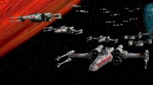 The best changes made to the Star Wars trilogy since its original release