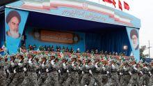 Irã faz ameaça em caso de ataque americano