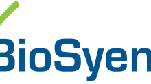 BioSyent to Present at 2021 Bloom Burton & Co. Healthcare Investor Conference