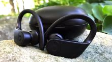 Apple's excellent Powerbeats Pro are $50 off