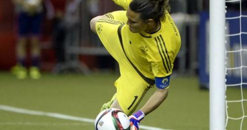 Foot - UEFA - UEFA : une nouvelle formule de tirs au but, plus égalitaire, va être testée par les U17
