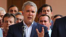 El presidente de Colombia se reunirá en Silicon Valley con gigantes tecnológicos