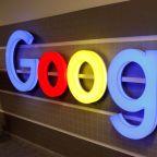EU regulators fine Google 1.49 billion euros for blocking advertising rivals