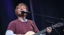 Ed Sheeran au casting du prochain «Star Wars»
