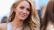 曲髮總是不能維持一整天? 6 個小秘訣令頭髮捲度更持久