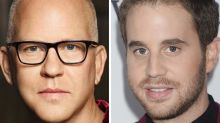 Netflix nabs Ryan Murphy series 'The Politician'; Ben Platt Set, Barbra Streisand & Gwyneth Paltrow in talks to star