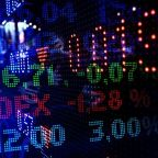 US Stock Market Overview – Stocks Drop Led Down by Chips