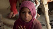 Afghanistan war: 26,000 Afghan children killed or maimed since 2005