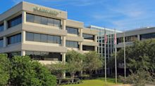 IRS seeks more metro Orlando office space