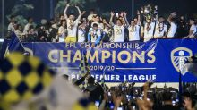 Russell Crowe back on narrating duty as latest Leeds documentary gets set to air