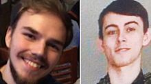 Canada manhunt: B.C fugitives 'long gone' and could be in U.S., Mexico or Bahamas