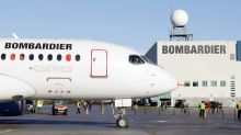 Canadian aerospace giant Bombardier to cut 7,500 jobs