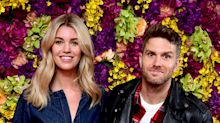 Comedian Joel Dommett's 'Love Island' wedding to model girflriend Hannah Cooper