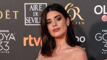 Premios Goya: ¿Qué pintan influencers y modelos en la fiesta del cine español?