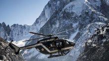 Coronavirus: Les secours en montagne appellent à la prudence pour ne pas encombrer les urgences
