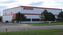 Higher Expenses, Weak Canada Operations Ail Grainger (GWW)