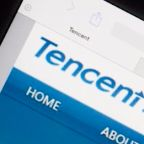 Watch out Spotify: China's Tencent is planning its own music IPO